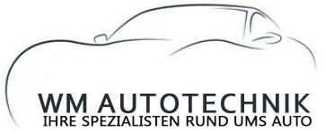 Freie KFZ-Werkstatt Winnweiler – Kaiserslautern – WM-Autotechnik.de